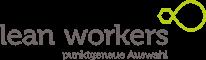 lean workers – punktgenaue Auswahl